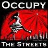 occupythestreetsdrooker.jpg