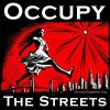 occupythestreetsdrooker.jpg