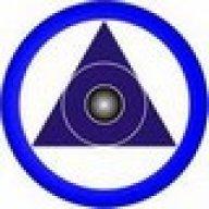 Stargate-°-Zeuge