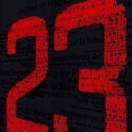 Drei&Zwanziger